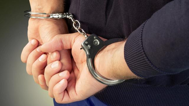 Autoritățile vor să modifice procedura de reținere a persoanei