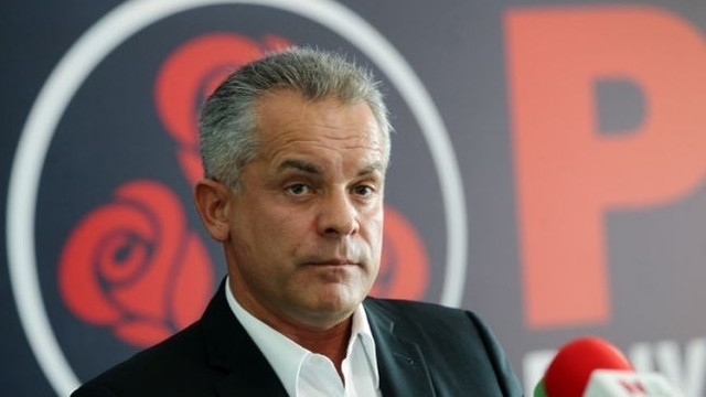 Plahotniuc pune la îndoială autenticitatea raportului Kroll 2. Cine sunt avocații care îl vor reprezenta pe oligarhul moldovean