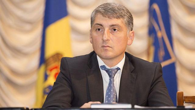 Un fost viceministru îi cere procurorului general Eduard Harunjen să demisioneze și anticipează un dosar penal pe numele acestuia