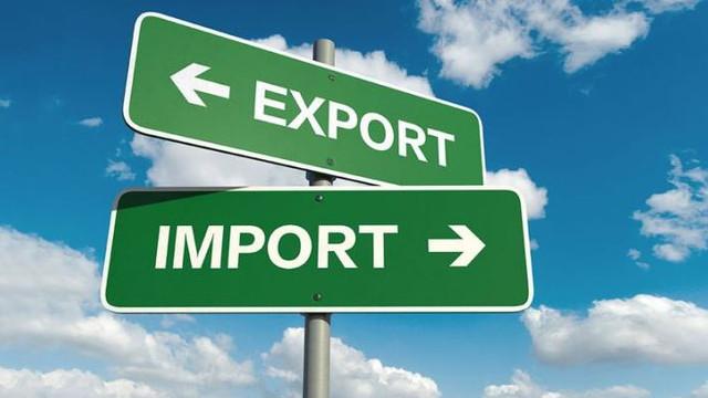 TOP-ul țărilor din care R.Molova a importat mai multe mărfuri