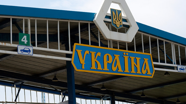 A fost anulată restricția de aflare pe teritoriul Ucrainei a transportatorilor moldoveni de pasageri și mărfuri