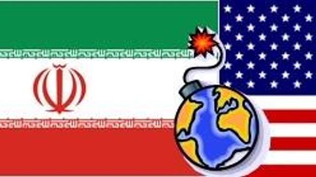ANALIZĂ | Istoria și mizele conflictului dintre Iran și SUA: atacuri teroriste, operațiuni secrete și Marele Satan (HotNews.ro)