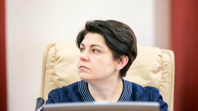 Ministru | Avem un angajament foarte puternic pentru a investiga furtul miliardului