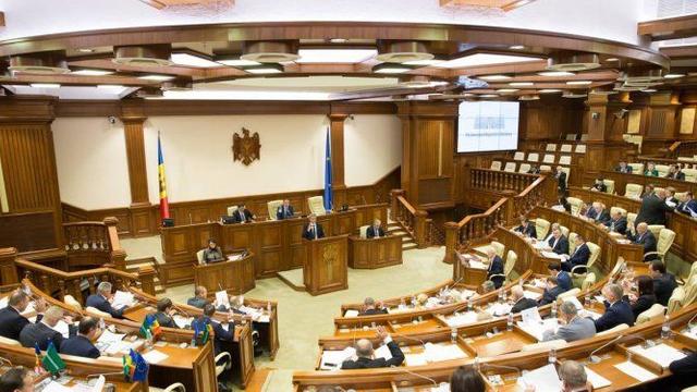 Legislativul a stabilit componența grupurilor parlamentare de prietenie. Care sunt statele vizate