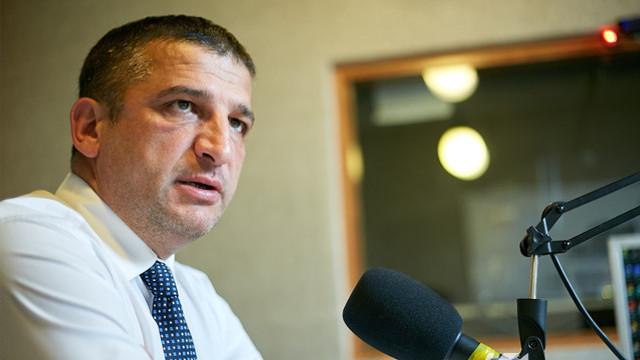 Ora de vârf | Vlad Țurcanu: Procurorul european – un test pentru rezistența alianței PSRM-ACUM