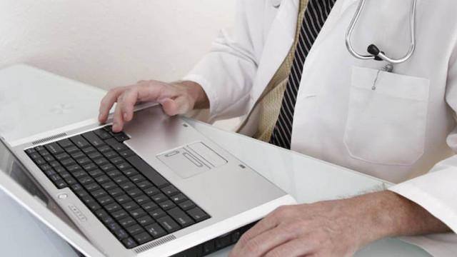 Certificatele medicale electronice nu le vor înlocui pe cele clasice. Precizări ale Ministerului Sănătății