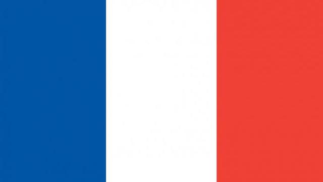 Franța a adoptat o lege privind impunerea unei taxe de 3% companiilor de internet și tehnologie