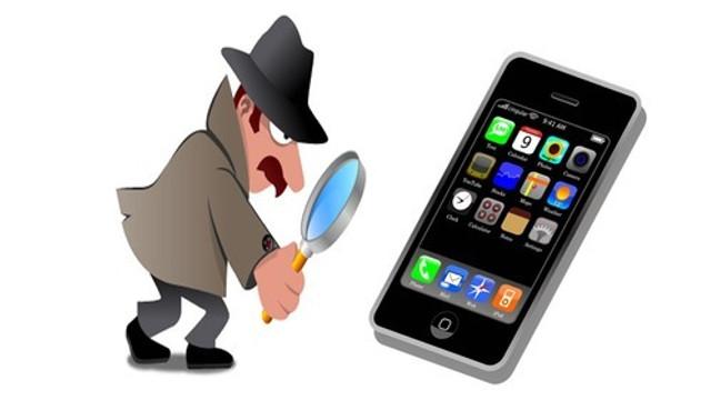 Cum instalează chinezii aplicații de spionaj pe telefoanele turiștilor