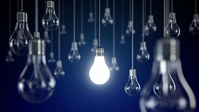 De ce prețul la lumină va creste în Nord cu 15%, iar la Chișinău și sudul R.Moldova - cu 3,2% (Mold-Street)