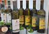 Valoarea vinului moldovenesc exportat în ultimul an a depășit cifra de 2,3 miliarde de lei
