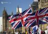 """UE se declară pregătită pentru un Brexit fără acord, dar avertizează că """"britanicii vor fi cei mai mari perdanţi"""""""