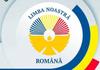 """Programul manifestărilor cultural-artistice dedicate Sărbătorii Naţionale """"Limba noastră cea română"""