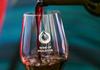 Republica Moldova produce de 4 ori mai mult vin decât pot absorbi piețele externe (Mold-Street)