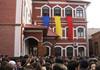 """Toți profesorii și personalul auxiliar angajați la Liceul """"Prometeu-Prim"""" au demisionat in corpore"""