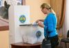 La alegerile din 20 octombrie vor fi constituite 36 de circumscripţii electorale de nivelul II