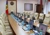 Peste 20 de secretari de stat din diferite ministere au fost demiși sau li s-au acceptat cererile de demisie