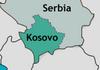 Ambasada SUA la Pristina a salutat dizolvarea Parlamentului Kosovo
