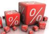 Cele mai atractive credite sunt cele acordate pe termene de la doi până la cinci ani