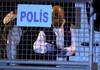Operaţiune de amploare în Turcia. Poliţia a arestat luni peste 400 de persoane. Trei primari kurzi, eliberaţi din funcţii