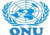 Comisarul ONU pentru refugiaţi cere suplimentarea ajutorului umanitar în Venezuela