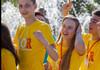 120 de copii din Rep. Moldova și din diasporă vor participa anul acesta la evenimentele programului DOR