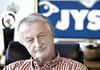 Miliardarul Lars Larsen, fondatorul retailerului JYSK, a murit la 71 de ani