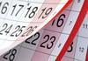 Bugetarii vor avea o minivacanță de Ziua Independenței
