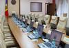 Guvernul va avea Consiliu coordonator și Birou consultativ pe politici anticorupţie