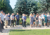 Un miting de comemorare a victimelor regimului comunist va avea loc în data de 23 august