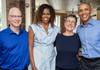 ''American Factory'', primul film produs de compania soţilor Obama, lansat pe Netflix