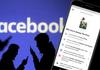 Facebook angajează ziarişti profesionişti pentru selectarea ştirilor