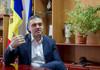 """Viorel Chetraru respinge afirmațiile lui Sorin Stati și le califică drept """"aberații"""""""
