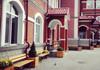 """Fondatorii liceului """"Prometeu-Prim"""" au ajuns la un numitor comun, după discuția cu Ministrul Educației"""