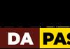 Platforma DA și PAS vor merge în bloc la alegerile locale și cele parlamentare noi din 20 octombrie
