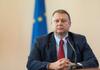 Vadim Brânzan va solicita discutarea în Consiliul Suprem de Securitate concesionarea Aeroportului Chișinău