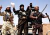 Doi etnici arabi din Israel, inculpaţi pentru colaborare cu reţeaua teroristă Stat Islamic