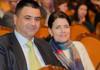 Fostul ministru al Apărării Vitalie Marinuță va candida la Primăria Chișinău (Anticorupție.md)