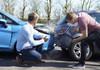 A fost aprobat plafonul despăgubirilor în cazul constatării amiabile a accidentului