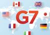 Liderii din G7 au început să sosească în Franţa pentru a participa la summit