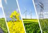 ANRE a calculat noi tarife la energia electrică produsă din surse regenerabile (Mold-street)