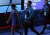 Luptătorii din Rep. Moldova au cucerit patru medalii, la de la Tallin, Estonia