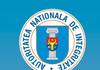 Declarații |  Autoritățile sabotează activitatea Autorității Naționale de Integritate
