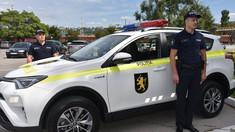 Andrei Năstase a semnat un ordin care vizează activitatea inspectorilor de patrularea și a mașinilor capcană