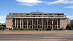 Noutăți pentru companiile din R.Moldova care au sau doresc să obțină rezidență fiscală în România (BizLaw.md)