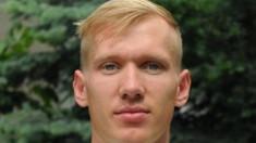 Oleg Tarnovschi a obținut medalia de bronz la Campionatul Mondial