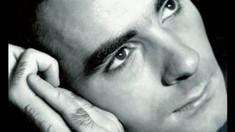 Fonograful de vineri | Zece ani fără Florin Bogardo (1942-2009)