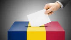 România | Termenul pentru înscrierea alegătorilor din străinătate la prezidențiale a expirat