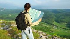 Cine sunt turiștii care vin în R.Moldova și care este, cel mai frecvent, scopul vizitei lor