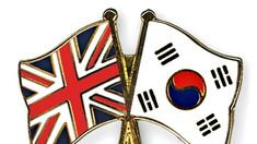 Marea Britanie şi Coreea de Sud vor semna un acord comercial de continuitate post-Brexit