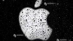 Consumatorii europeni fac plângeri împotriva Apple pentru că încetinește performanțele modelelor vechi de iPhone
